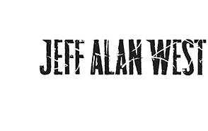Jeff Alan West